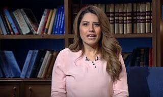 برنامج رأى عام حلقة يوم الإثنين 8-1-2018 نوران حسان