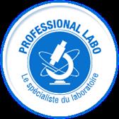 PROFESSIONAL LABO RECRUTE : 05 CHARGE(E) DE RECOUVREMENT (H/F) - Casablanca