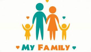 Keluarga Ibu Profesional