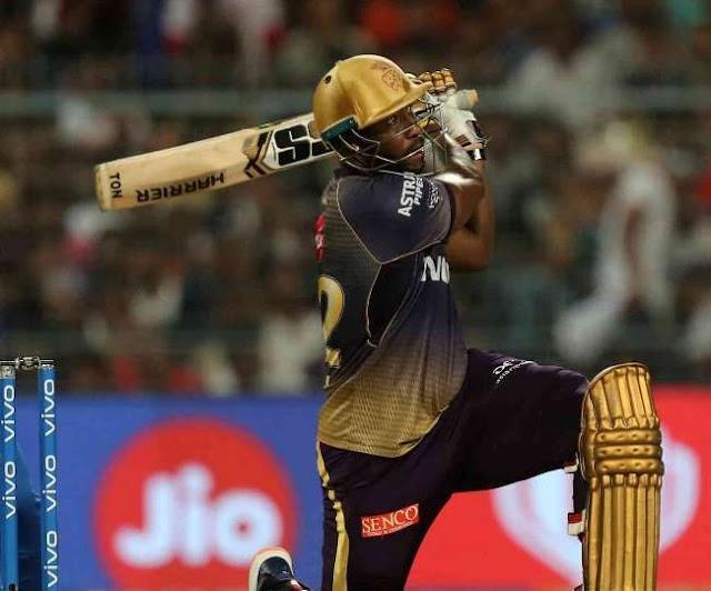 IPL 2021: दिनेश कार्तिक को याद आई IPL के सबसे विस्फोटक बल्लेबाज की पारी, कहा- 11 गेंद खेलकर 6 छक्के मारे थे