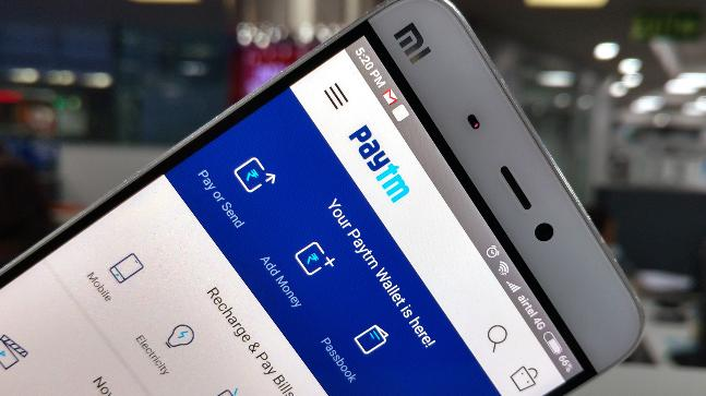 How To Delete Your Paytm Account Permanently 2018