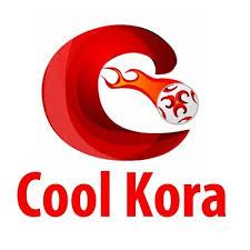 تنزيل تطبيق كول كورة Cool kora للأندرويد و للايفون من رابط مباشر