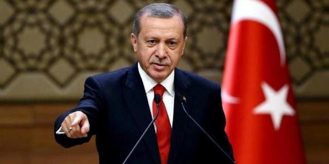"""تركيا تطالب أمريكا بتسليم قائد مليشيا """"قسد"""""""