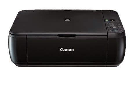 canon pixma mp287 software  for windows 7