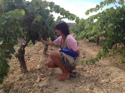 Arrasa el Marketing del Vino para Mujeres. AkataVino Wine XTreme