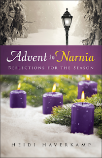 ADVENT INNARNIA COVER