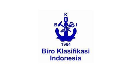 Lowongan Kerja  Rekrutmen BUMN PT Biro Klasifikasi Indonesia (Persero)    Oktober 2018
