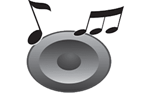 SHAWN MENDES, CAMILA CABELLO - Senorita Chords and Lyrics