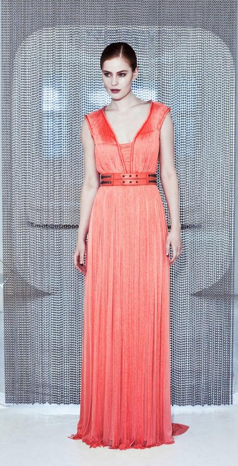 Combinaciones de moda | Colección Catherine DeaneCombinaciones de moda | Colección Catherine Deane