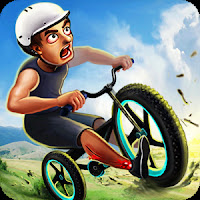 Crazy Wheels - Free Game Download