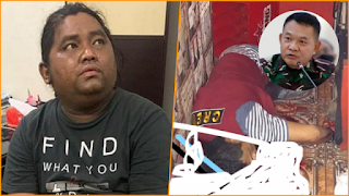 Anggota TNI Tewas Ditembak Polisi di Kafe Cengkareng, Dudung Minta Prajurit Tak Terprovokasi