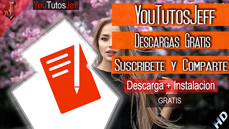 Emurasoft EmEditor Professional 16.9.0 FULL ESPAÑOL