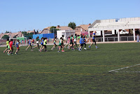 http://escuelaatletismovillanueva.blogspot.com/2018/06/x-carrera-popular-de-villanueva.html