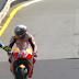 Marc Tercepat FP1 MotoGP Australia 2017