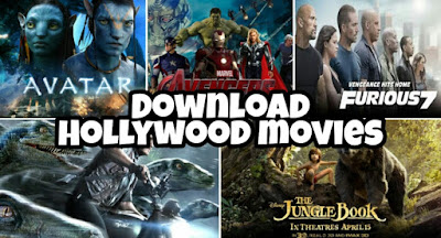 Filmywap 2019 - Download latest hollywood, bollywood movies free HD mkv | Watch hd hollywood movie free