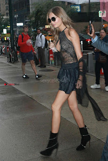 Josephine-Skriver-Arriving-at-Victorias-Secret-fittings-_007+%7E+SexyCelebs.in+Exclusive.jpg