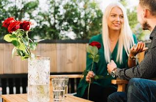 20 Tips Cara PDKT Dan Merayu Wanita Idaman Anda