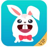 Tải Tutu App VIP miễn phí