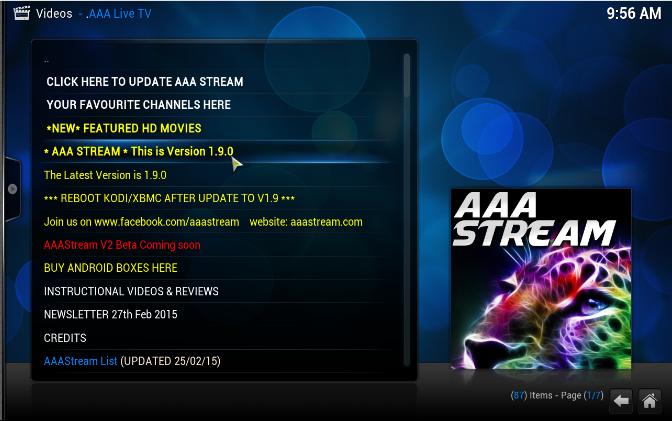Live tv m3u list 2015, live tv channel 2 abs-cbn live