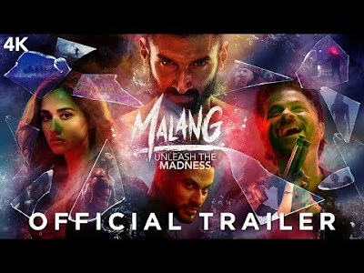 Download Malang Movie In 480p 720p