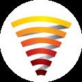 VCinemasofficial_image