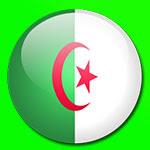 Algeria www.nhandinhbongdaso.net