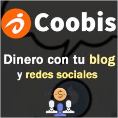 coobis-venezuela-como-funciona