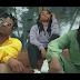 New Video : Joh Makini Ft. Nahreel – Dangerous | Download Mp4
