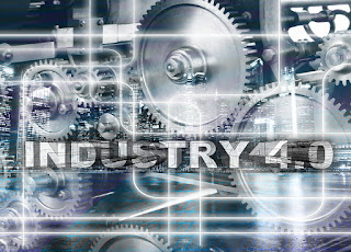 Drug production industry