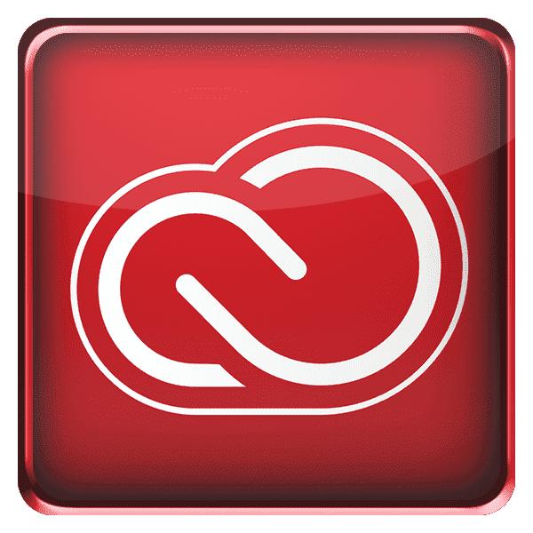Download Adobe Master Collection 2021 CC 24.12.2020   Adobe Master Collection 2021 Last Version [Link Googledrive]