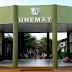 Oportunidade| Unemat faz processo seletivo para a contratação de 102 professores