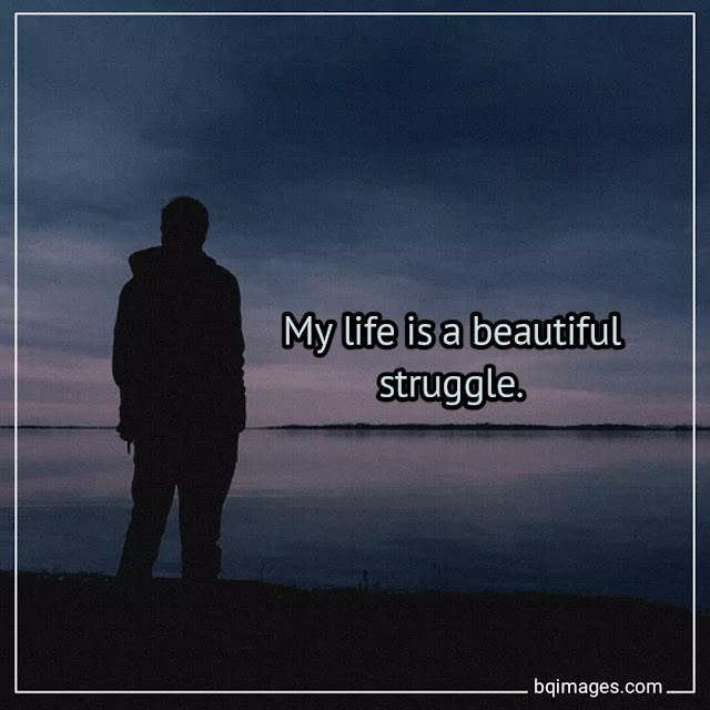 life is beautiful images for Whatsapp DP