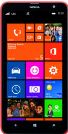 Nokia Lumia 1320 Latest PC Suite 2017 Free Download With Driver
