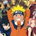 Naruto Clássico Completo TODOS OS EPISODIOS   HDTV Dublado e Legendado