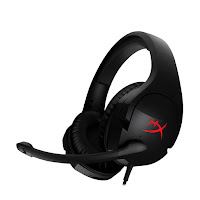 Top 5 best ps4 headset under 50