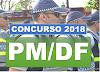 Concurso da PMDF: Candidatos Aprovados menosprezam e humilham outros que tentam uma vaga