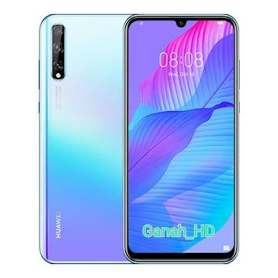 سعر و مواصفات Huawei Y8p - مميزات و عيوب هواوي Y8p