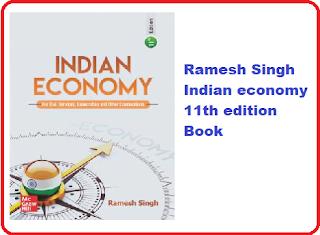 indian-economy-ramesh-singh-11th-edition-book-pdf