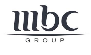 تعلن قناة MBC في الاردن عن حاجتها الى الوظائف الشاغرة