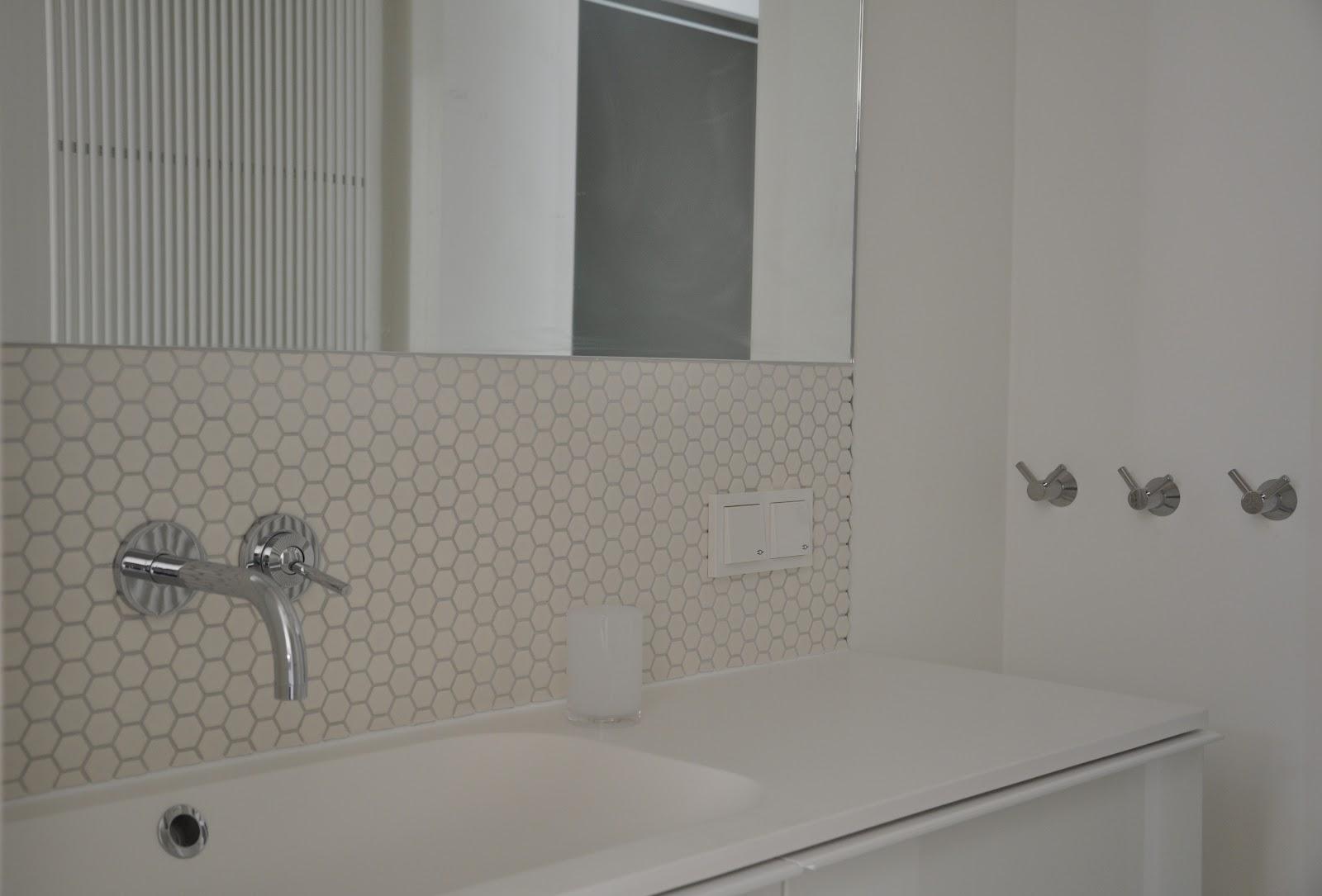 Ikea Badkamer Bovenkast : Badkamer meubels ikea de badkamer de website van adrianastyling