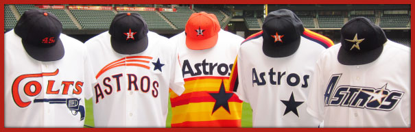 sports shoes d6ab9 44192 houston astros gold star jersey