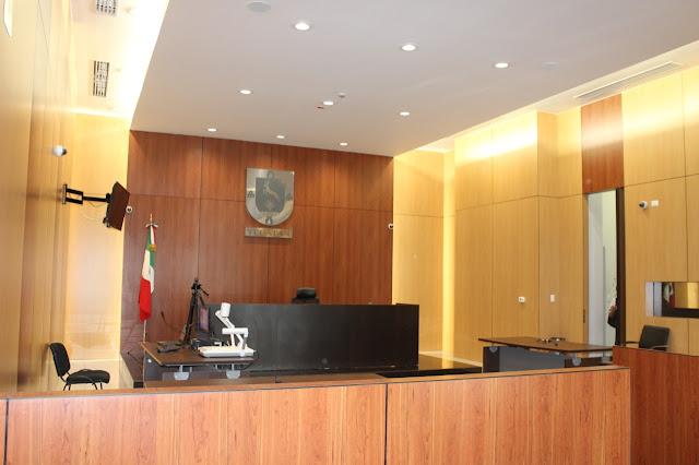 Inicia juicio oral por feminicidio agravado en Kanasín