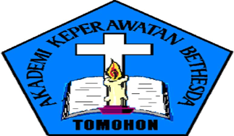 PENERIMAAN MAHASISWA BARU (AKPER BETHESDA TOMOHON) 2018-2019 AKADEMI KEPERAWATAN BETHESDA TOMOHON