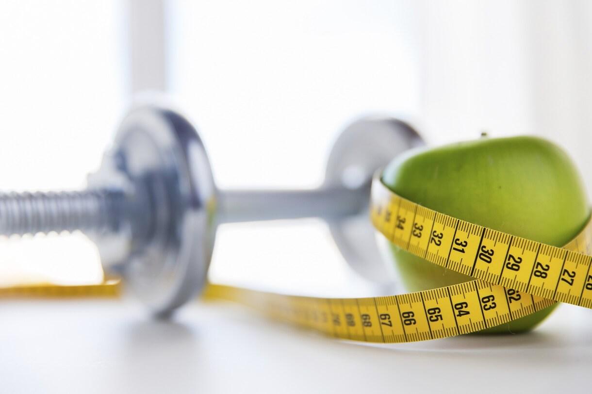 15 fausses croyances sur les régimes