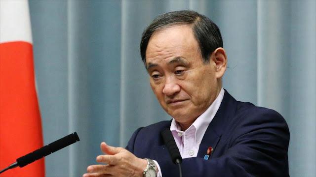 Japón impone sanciones a una veintena de empresas norcoreanas