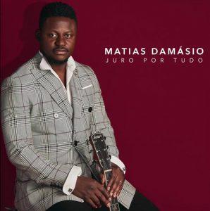 Matias-cover-juro-por-tudo.png