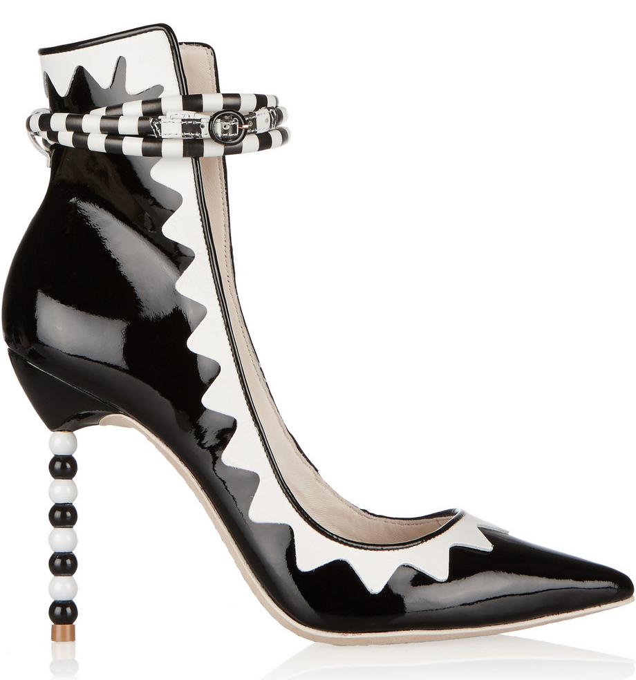 http://www.theoutnet.com/en-US/product/Sophia-Webster/Roka-patent-leather-pumps/497330