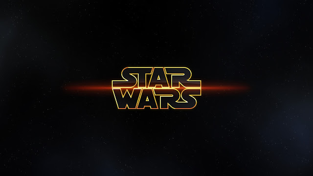 star wars images hd