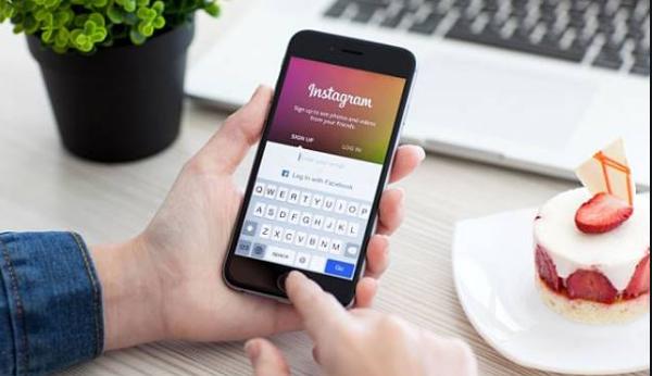 Cara Mudah Dan Aman Stalking Gebetan Di Instagram
