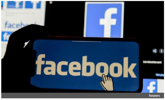 التفسير,التقني,لما,حدث,لشبكة,فيسبوك,و,التطبيقات,المرتبطة,بها,لانقطاعها